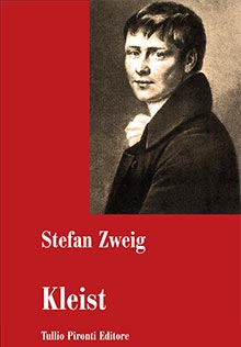 KLEIST cover