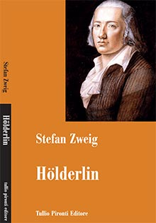 HOLDERLIN cover