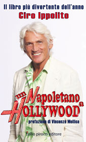 UN NAPOLETANO A HOLLYWOOD
